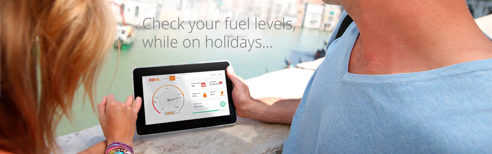 oilpal-monitor-your-home-heating-oil-anywhere