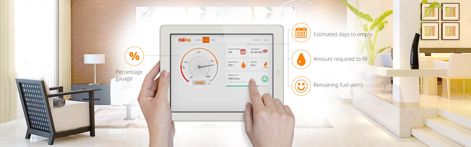 Oilpal-Mobile-App-Fuel-and-home-heating-alerts