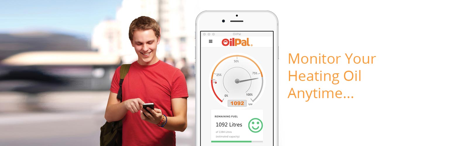 .oilpal-monitor-your-heating-oil-anywhere